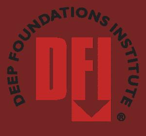 DEEP FOUNDATIONS INSTITUTE: INNOVATION AWARD